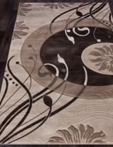MEGA carving(Меринос)