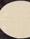 Российский ковер Шагги Ультра s600-cream-daire
