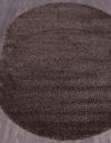 platinum-t600-d-beige-brown_ov
